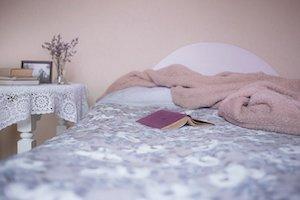 Gîte - Ou dormir à l'Ile D'orléans - Hébergement - Tourisme Ile D'orléans - DestinationIle D'orléans